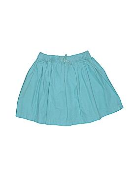 OshKosh B'gosh Skirt Size 6X