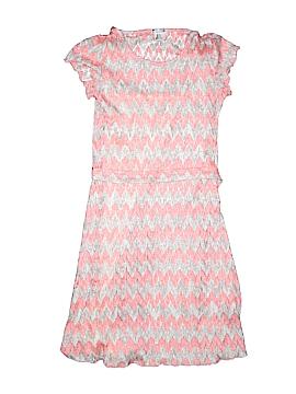 Sally Miller Dress Size 14-16