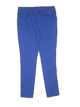 Tea Jeans Size 10