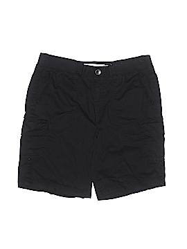 SONOMA life + style Cargo Shorts Size 10