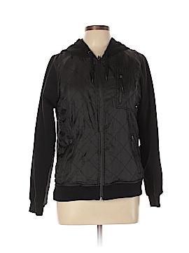 Hurley Jacket Size L