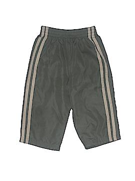 Okie Dokie Track Pants Size 12 mo