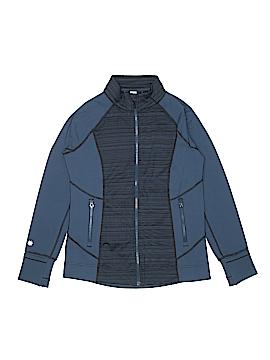 Athleta Track Jacket Size X-Large (Youth)