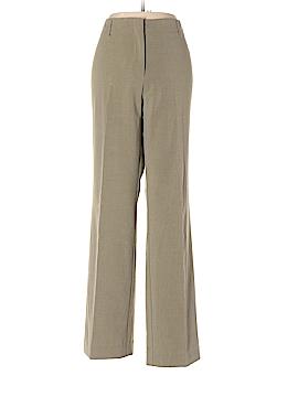 Tailor Vintage Dress Pants Size 8
