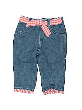 Children's Apparel Network Jeans Size 3T