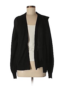 Lanvin Wool Cardigan Size M