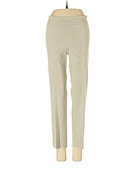Avenue Montaigne Casual Pants Size 2