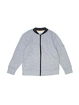 OshKosh B'gosh Jacket Size 6/7