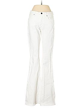 Victoria Victoria Beckham Jeans 25 Waist