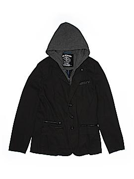 Epic Threads Jacket Size M (Youth)