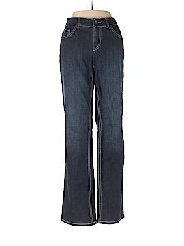 Tommy Hilfiger Jeans Size 2S