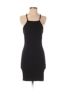 Free Press Cocktail Dress Size XS