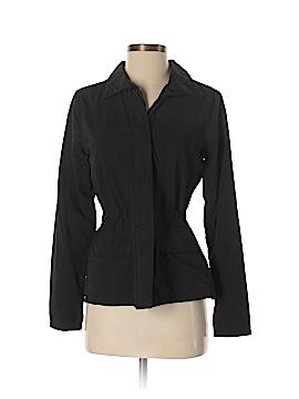 James Perse Jacket Size XS (0)