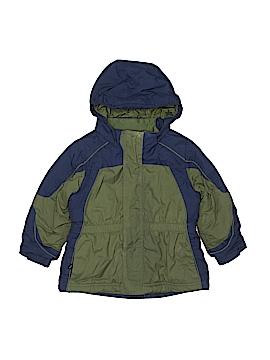 L.L.Bean Coat Size 3T
