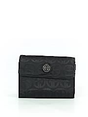 Giani Bernini Women Wallet One Size