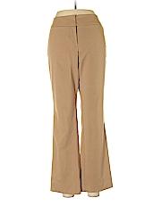 Ann Taylor Factory Women Dress Pants Size 6 (Petite)