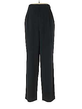 Austin Reed Dress Pants Size 14