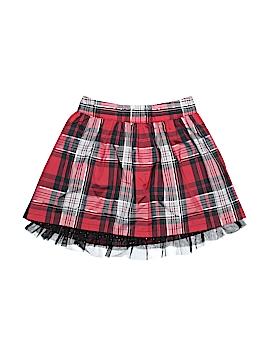 SONOMA life + style Skirt Size 6X