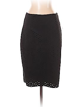 Metaphor Casual Skirt Size XS