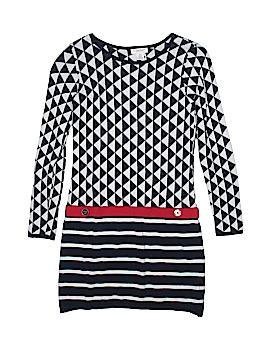 KC Parker Dress Size 7 - 8
