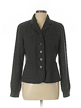 Isaac Mizrahi for Target Blazer Size 12
