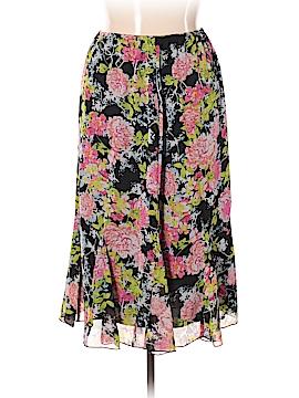 Elementz Casual Skirt Size 1X (Plus)