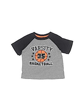 Jumping Beans Short Sleeve T-Shirt Size 12-18 mo