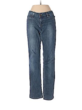 Levi Strauss Signature Jeans Size 5