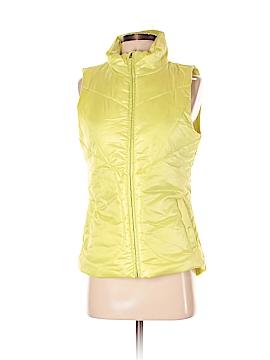 Gap Fit Vest Size XS