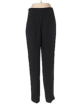 John Roberts Dress Pants Size 14