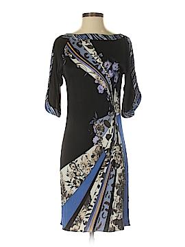 Elie Tahari Casual Dress Size XS