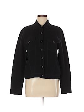 Jones New York Country Wool Blazer Size M