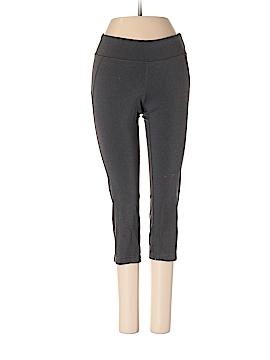 Anue Active Pants Size S