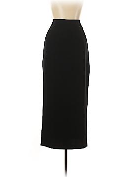 Joseph Ribkoff Casual Skirt Size 38 (FR)
