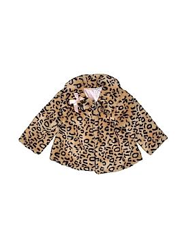 Greendog Coat Size 12 mo