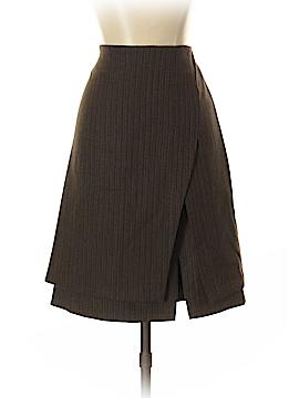 Elliott Lauren Casual Skirt Size 2