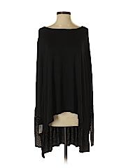 Marciano Women 3/4 Sleeve Blouse Size XS