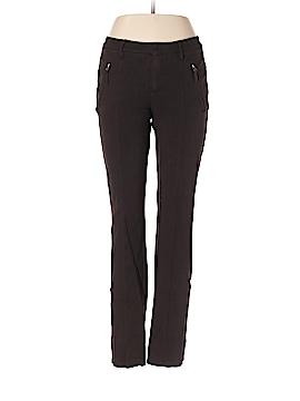 Jag Casual Pants Size 10