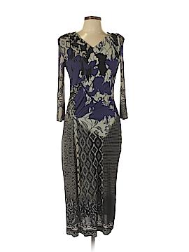 ETRO Casual Dress Size 46 (IT)