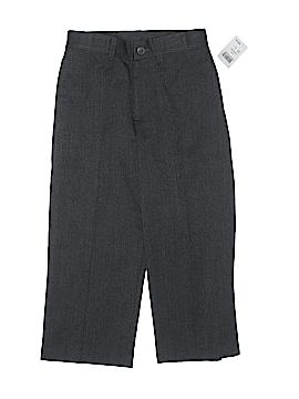 Imp Originals Dress Pants Size 5