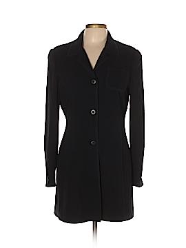 Carlisle Wool Coat Size 10
