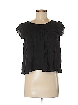 Talula Short Sleeve Top Size S