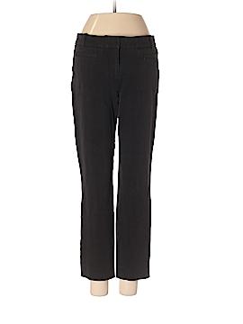 J. Crew Dress Pants Size 0S