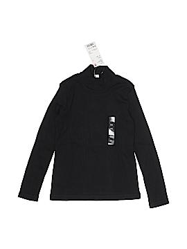 Uniqlo Turtleneck Sweater Size 5 - 6