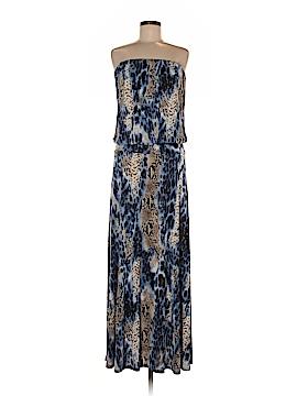 S-Twelve Casual Dress Size M