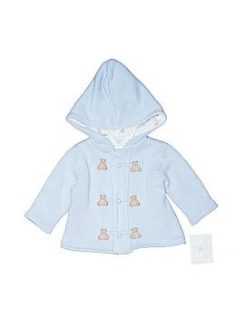 Hartstrings Cardigan Size 6 mo