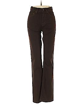 Bogner Jeans Size 4