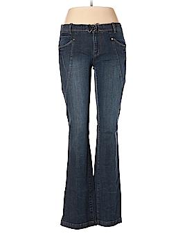 Armani Exchange Jeans Size 10