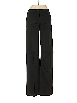 Alexander McQueen Dress Pants Size 40 (IT)