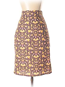 Shabby Apple Casual Skirt Size XXS